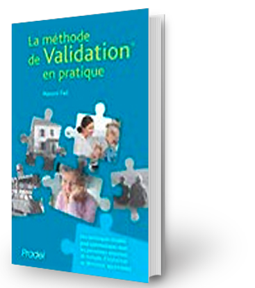 Image de La méthode de validation en pratique