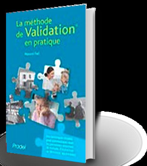 Image sur La méthode de validation en pratique