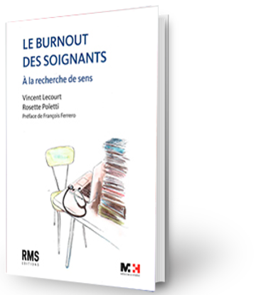 Image de Le burnout des soignants
