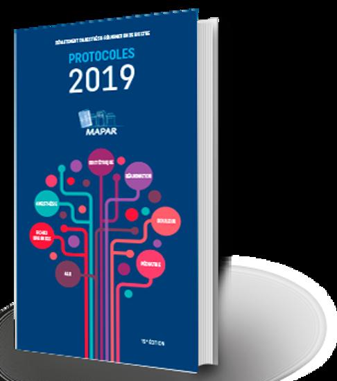 Image sur Protocoles 2019