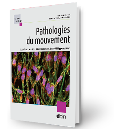 Image de Pathologies du mouvement