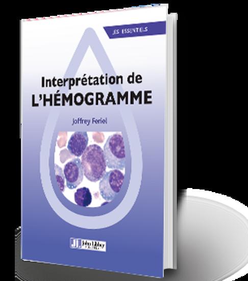 Image sur Interprétation de l'hémogramme