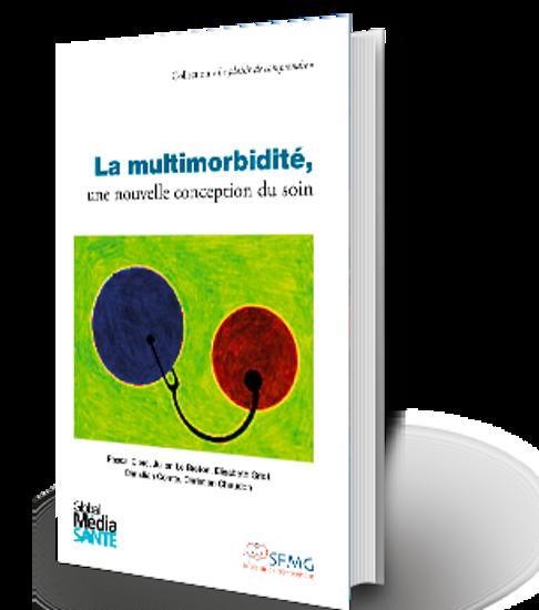 Image sur La Multimorbidité, une nouvelle conception du soin
