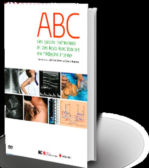 Image sur ABC des gestes techniques et des tests fonctionnels