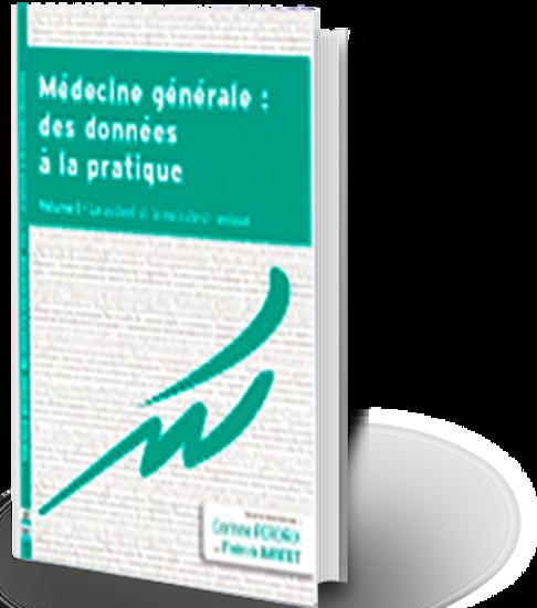 Image sur Médecine Générale : des données à la pratique